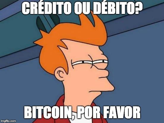 Bitcoin Sera Aceito Por Milhoes De Comerciantes Gracas A Patente Aprovada Mandee