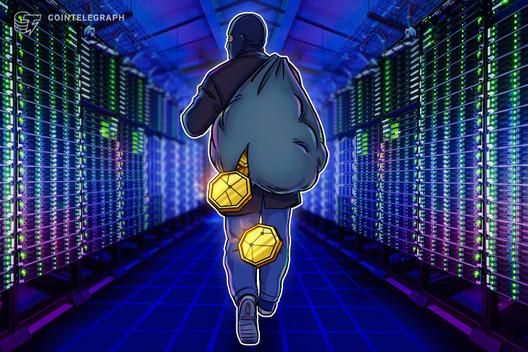 como ganhar mais dinheiro com criptomoeda reclame aqui brasil bitcoin